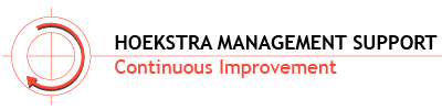 Hoekstra Management Support